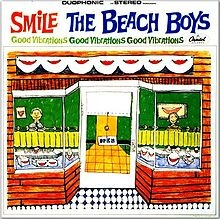 220px-Beachboys_smile_cover
