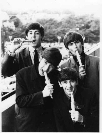 911edBournemouthBalcony-Aug-1963