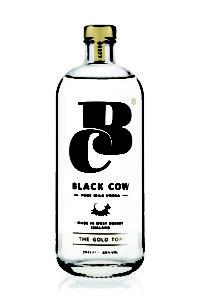 BlackCow1