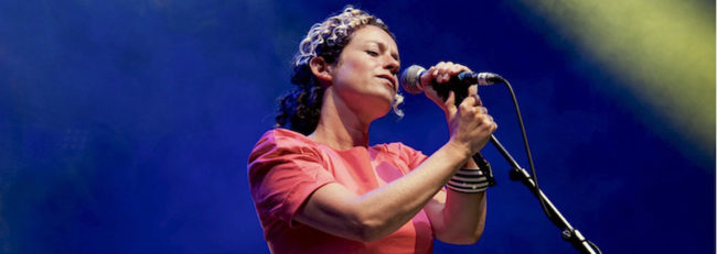 Kate Rusby2 1000 x 355