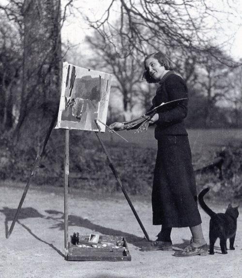 Kitty1933