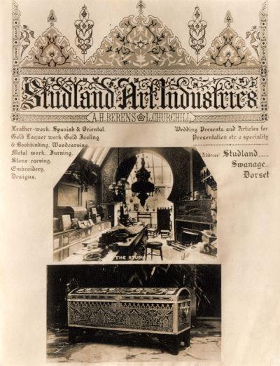 studland-art-industries