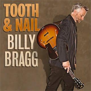 tooth-nail-1
